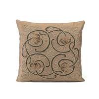 John Richard Pillow Decorative Accessory JRS-03-3192