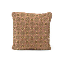 John Richard Pillow Decorative Accessory JRS-03-3194