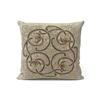 John Richard Pillow Decorative Accessory JRS-03-3195
