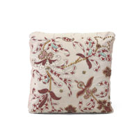 John Richard Pillow Decorative Accessory JRS-03-3198