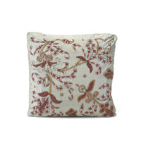 John Richard Pillow Decorative Accessory JRS-03-3201