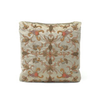 john-richard-pillow-decorative-items-jrs-03-3202