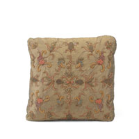 John Richard Pillow Decorative Accessory JRS-03-3203