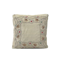 John Richard Pillow Decorative Accessory JRS-03-3204