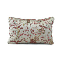John Richard Pillow Decorative Accessory JRS-03-3205
