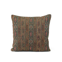 John Richard Pillow Decorative Accessory JRS-03-3206