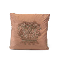 John Richard Pillow Decorative Accessory JRS-03-3208