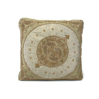 john-richard-pillow-decorative-items-jrs-03-3209