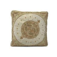 John Richard Pillow Decorative Accessory JRS-03-3209
