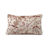 John Richard Pillow Decorative Accessory JRS-03-3210