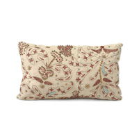 John Richard Pillow Decorative Accessory JRS-03-3211
