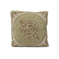 john-richard-pillow-decorative-items-jrs-03-3212