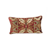 John Richard Accessories Pillow in Beige  JRS-03-3242