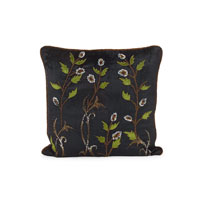 John Richard Pillow Decorative Accessory JRS-03-3260
