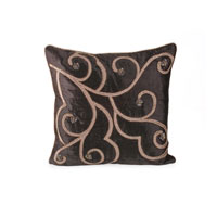 John Richard Pillow Decorative Accessory JRS-03-3261