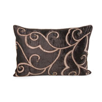 John Richard Pillow Decorative Accessory JRS-03-3262