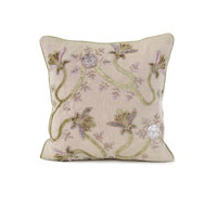 John Richard Pillow Decorative Accessory JRS-03-3273