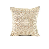 John Richard Accessories Pillow  JRS-03-3275