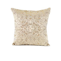 John Richard Accessories Pillow  JRS-03-3276