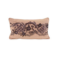 John Richard Pillow Decorative Accessory JRS-03-3280