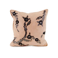 John Richard Pillow Decorative Accessory JRS-03-3281