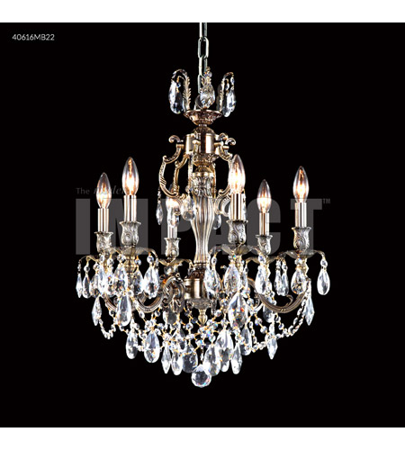James r moder 40616mb22 brindisi 6 light 21 inch monaco bronze james r moder 40616mb22 brindisi 6 light 21 inch monaco bronze chandelier ceiling light photo aloadofball Image collections