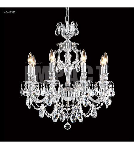 James r moder 40618s22 brindisi 8 light 23 inch silver chandelier james r moder 40618s22 brindisi 8 light 23 inch silver chandelier ceiling light photo aloadofball Images
