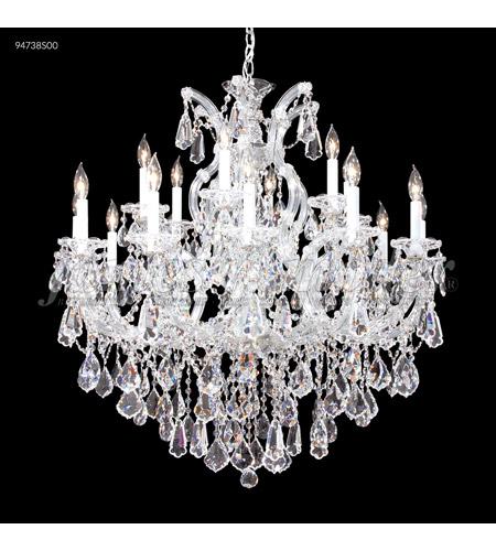 James r moder 94738s00 maria theresa 19 light 37 inch silver james r moder 94738s00 maria theresa 19 light 37 inch silver chandelier ceiling light aloadofball Images