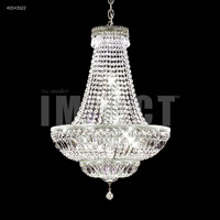 James R. Moder Imperial Chandeliers