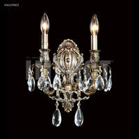 Brindisi Wall Sconces