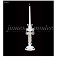 James R. Moder 94123S00 Princess 13 inch Candle Stick Holder