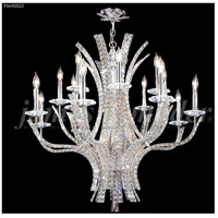 James R. Moder Chandeliers