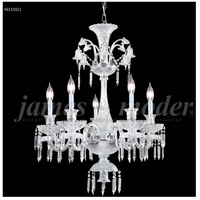 Crystal Le Chateau Chandeliers