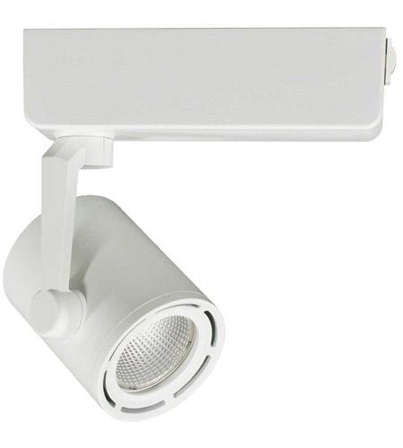 Jesco H2l516s3080 Sp W H Type 1 Light 120v White Track Head Ceiling