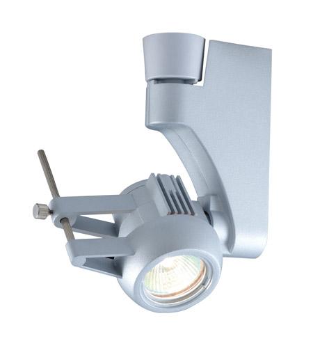 Jesco Hlv270mr1675 S Contempo 1 Light 120v Silver Track Lighting Ceiling