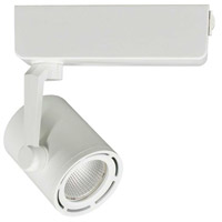 Jesco H2L516S3080-WF-W H-Type 1 Light 120V White Track Head Ceiling Light