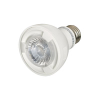 Jesco LL-P20-7W-36-2780 Signature 3 inch 7 watt Lamp Portable Light