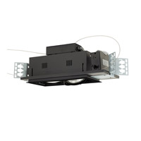Signature PAR30 Black Recessed Lighting