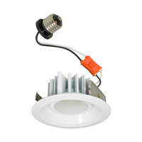 Signature White Recessed Lighting Module