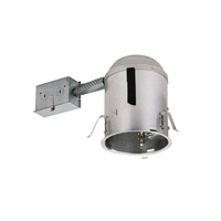 Jesco RS5500RICA Signature A19 Recessed Lighting Housing