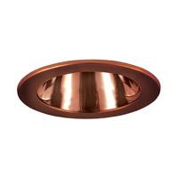 Jesco TM610ABAB Signature Antique Bronze Recessed Lighting Trim