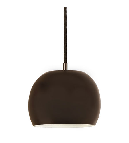JVI Designs Bristol Pendants