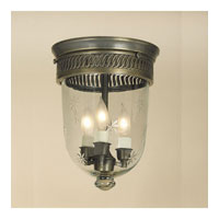 jv-imports-bell-jar-semi-flush-mount-1032-08