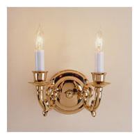 jv-imports-oval-sconces-515-01