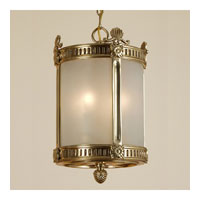 jv-imports-signature-foyer-lighting-951-05