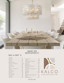 Kalco_Master_January_2018_Supplement_opt.pdf