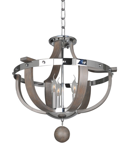 glass vintage lights flushmount and semi rubbed globe lighting ceiling p oil flush mount light electric bronze