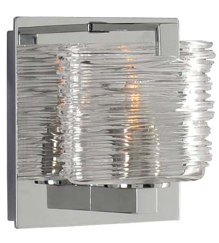 Kalco South Bay Bathroom Vanity Lights