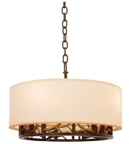 Wrought Iron Sconce Lighting