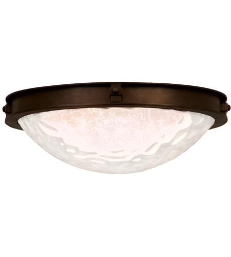 Kalco 5756sz newport 2 light 23 inch satin bronze flush mount kalco 5756sz newport 2 light 23 inch satin bronze flush mount ceiling light in without glass aloadofball Choice Image